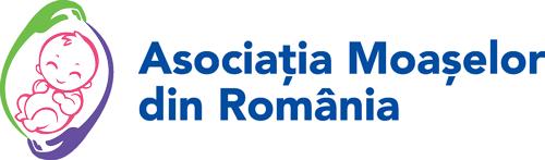 Asociatia Moaselor din Romania