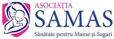 Programul SAMAS