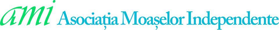 – Asociatia Moaselor Independente