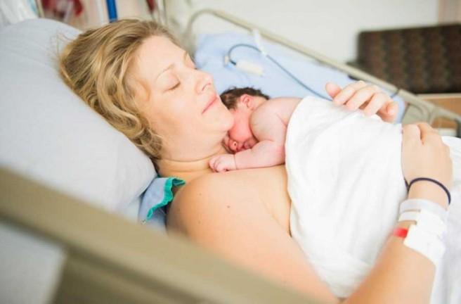 birth photos 3423