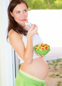 alimentatie in sarcina