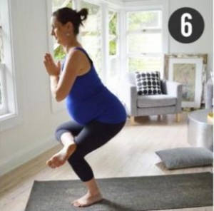 yoga_5_6-png-20150721133507.png~q75,dx720y-u0r1g0,c--