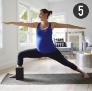 yoga_5_6-png-20150721133507.png~q75,dx720y-u0r1g0,c-- - Copy