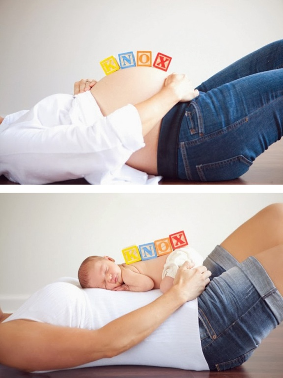 maternity-pregnancy-photography-before-and-after-baby-photoshoot-75-57591c06530be__700