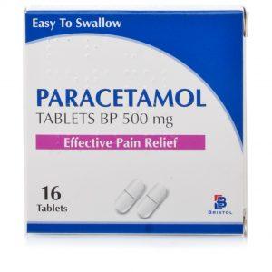 Paracetamol-500mg-caplets-10456