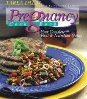 pregnancycookbook