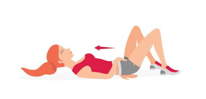 exercitii kegel