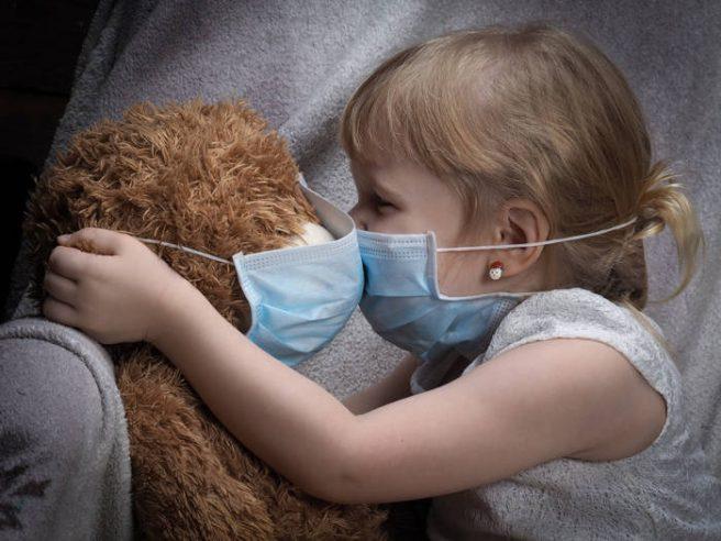 sistemul imunitar al bebelusului