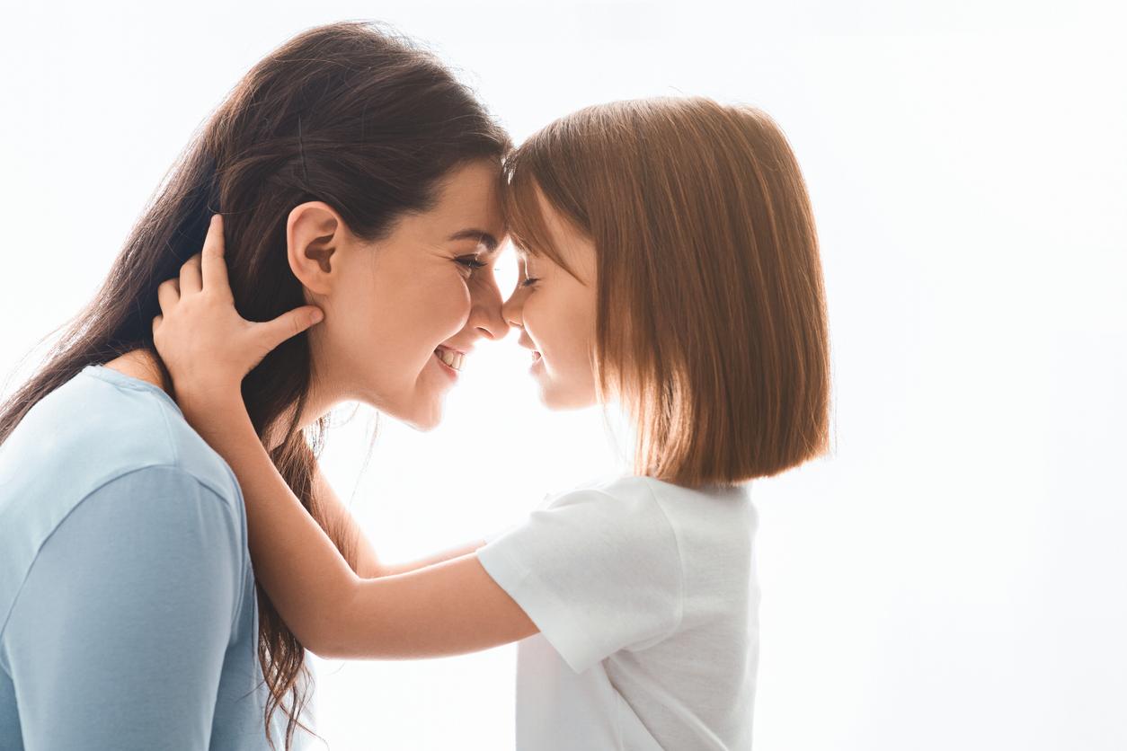 Sfaturi pentru mame singure: Cum sa-ti gasesti un partener