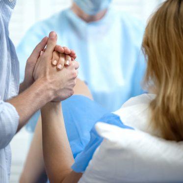 venele varicoase la o etapă timpurie varicoză peroxid