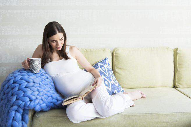 Ceaiurile permise și interzise în sarcină