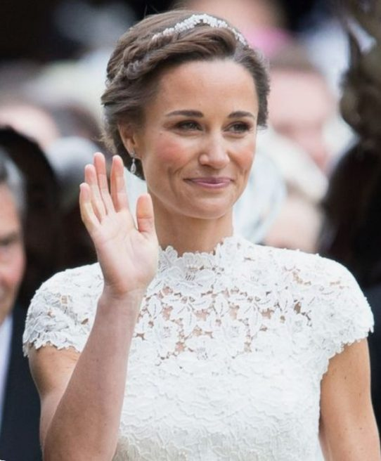 vedete-de-la-hollywood-care-vor-naste-in-2021-pippa-middleton