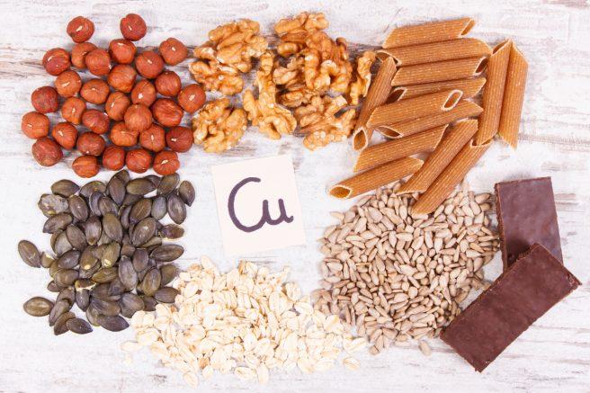 alimente-ce-au-cupru-in-ele-precum-pastele-ciocolata-alunele-de-padure-si-nucile-bune-pentru-dieta-in-alaptare